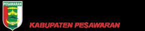 Website Bag. Perekonomian